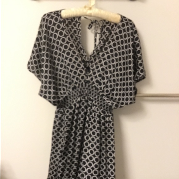 Michael Kors Dresses & Skirts - Maxi dress Michael Kors
